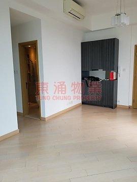 東環 5A座  【特式大平台】