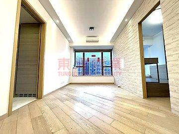 昇薈 第10座 【一房出線盤 6年新樓】
