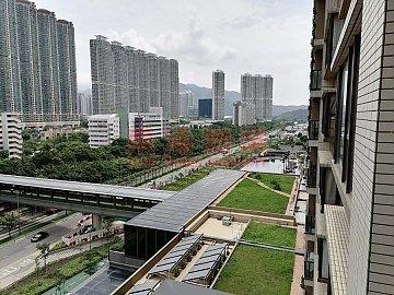 昇薈 第06座 全城最筍
