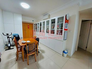 CARIBBEAN COAST PH 01��FURNITURE HOUSE��