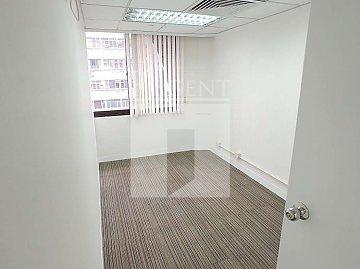 SHANGHAI IND INV BLDG (上海实业大厦)