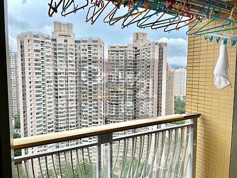 匯豪山*高層東南#優質2房*