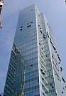 皇廷广场, 香港写字楼