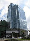 Legend Tower, Hong Kong Office