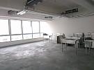 Kwun Tong View, Hong Kong Office