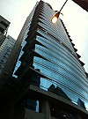 Centrium, Hong Kong Office