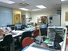Prosperity Place, Hong Kong Office