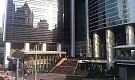 花旗银行大厦, 香港写字楼