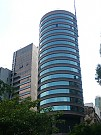 Empress Plaza, Hong Kong Office