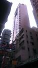 Circle Tower, Hong Kong Office