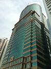 大昌行商业中心, 香港写字楼