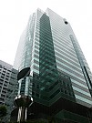 中央广场, 香港写字楼
