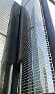 花旗銀行大廈, 香港寫字樓