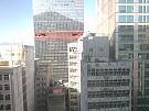 Ing Tower, Hong Kong Office