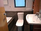 Washroom 2