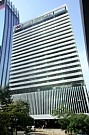 和記大廈, 香港寫字樓