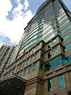 Dch Commercial Centre, Hong Kong Office