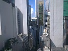 莊士大廈, 香港寫字樓