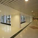 國際展貿中心, 香港寫字樓