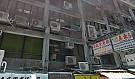 威利商业大厦, 香港写字楼