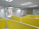9 Wing Hong Street, Hong Kong Office