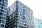 Rykadan Capital Tower, Hong Kong Office