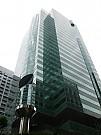 Centrium, Hong Kong Office