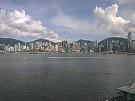 , 香港寫字樓