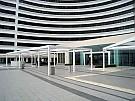 Ocean Centre, Hong Kong Office