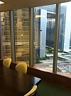 Lippo Centre Block 02, Hong Kong Office