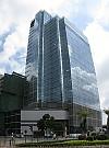 絲寶國際大廈, 香港寫字樓