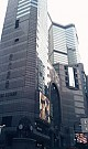 Times Square Tower 1, Hong Kong Office