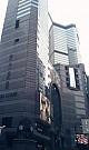 時代廣場 (一座), 香港寫字樓