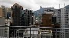 安盛中心, 香港写字楼