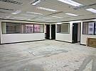 企业广场 第01期 第02座, 香港写字楼