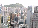 Man Yee Building, Hong Kong Office