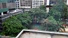 美国万通大厦, 香港写字楼