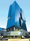 Exchange Tower, Hong Kong Office