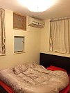 海滨南岸 第06座, 香港写字楼