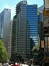 Sing Pao Building, Hong Kong Office