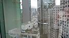 148 Electric Road, Hong Kong Office