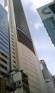 朱鈞記商業中心, 香港寫字樓