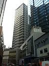 創紀之城 第03期, 香港寫字樓