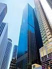 皇后大道東248號, 香港寫字樓