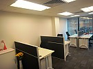 Officeplus @price Edward, Hong Kong Office