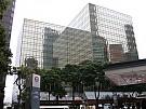 永安广场, 香港写字楼
