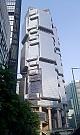 力宝中心 第01座, 香港写字楼