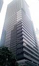Tai Tung Building, Hong Kong Office