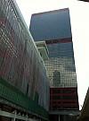 Shun Tak Centre (china Merchants Tower), Hong Kong Office
