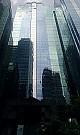 China Taiping Tower Phase 01, Hong Kong Office